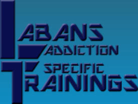 Pre-approved Home Study Courses for Addiction Professionals
